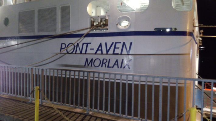 Route du Rhum – Destination Guadeloupe : le Cabinet Joëlle Monlouis est Conseil sur cet événement !