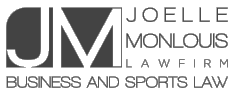 Cabinet d'avocat Joëlle Monlouis