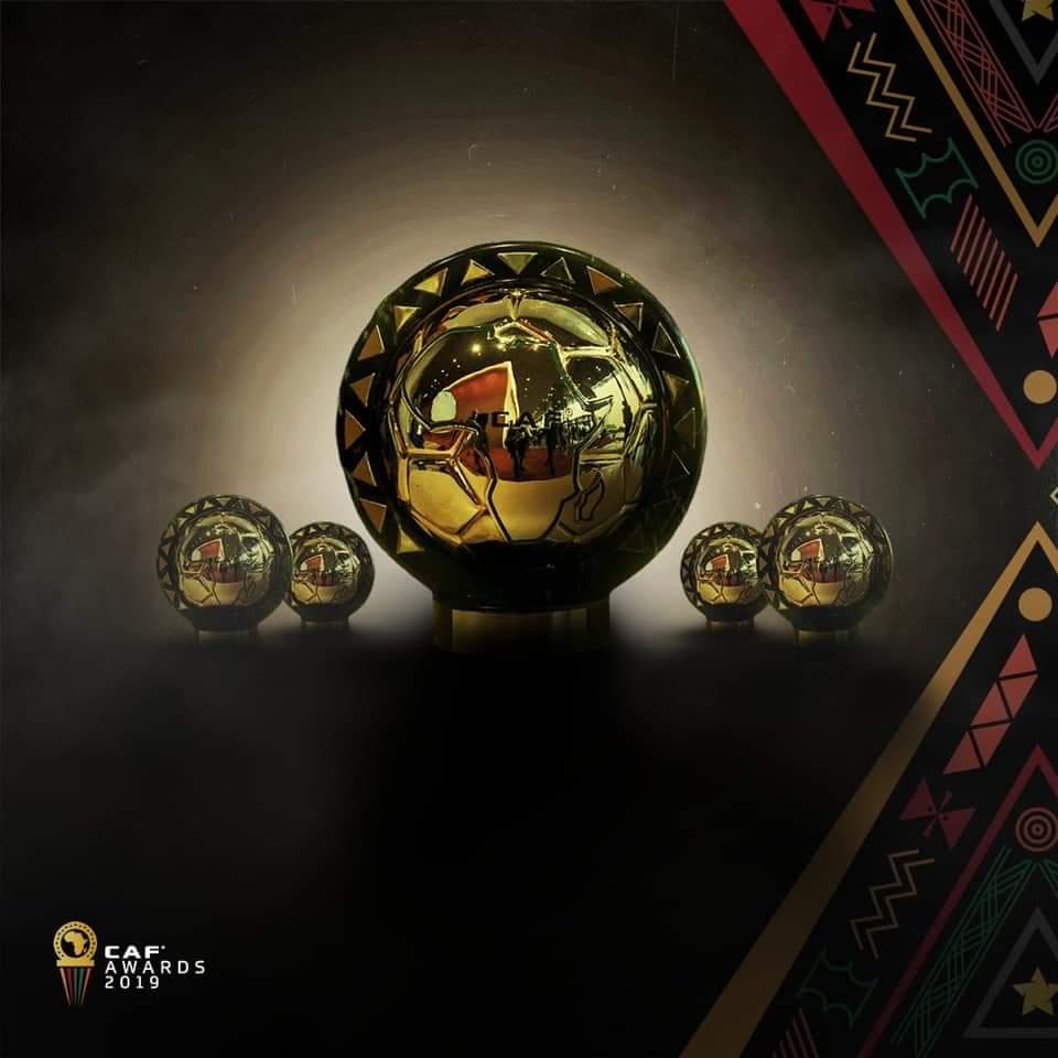 CAF Awards - 7 janvier 2020_Cabinet Monlouis
